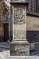 Münster, St.-Lamberti-Kirche -- 2014 -- 6863.jpg