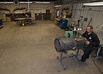 M1 SVS Inc. welder 120106-F-YJ846-007.jpg