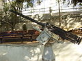 M2 Browning Machine Gun in Givatayim, Israel.jpg