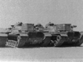 M67A2 tanks at Barstow.png