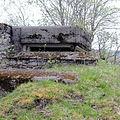MAB 5-506 Stördal - Kommandobunker.jpg