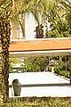 MADRID A.V.U. JARDIN-PARQUE PEÑUELAS PALMERAS - panoramio.jpg