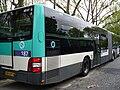 MAN Lion's City G - RATP - 187 - Porte d'Orleans - 11.jpg