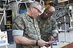 MARFORCOM CG Visits MCAS Cherry Point 160427-M-WP334-249.jpg