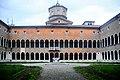MAR - Museo d'Arte della Città di Ravenna.jpg