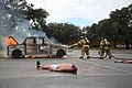 MCRD Parris Island Anti-Terrorism-Force Protection Exercise 150205-M-MJ974-174.jpg