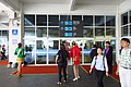 MC 澳門 Macau 外港客運碼頭 Outer Harbour Ferry Terminal visitors Hotel promotors May 2018 IX2 02.jpg