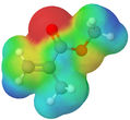 MEP transparent von Methylacrylsäuremethacrylat.png