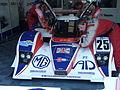 MG Lola EX265C Front.jpg