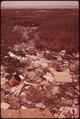 MIDDLETOWN DUMP MEETS THE SALT MARSH - NARA - 547516.tif