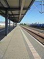 MKBler - 1132 - Delitzsch oberer Bahnhof.jpg