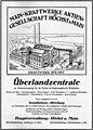 MKW Hoechst Werbung 1925.jpg