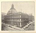 MO-St. Louis courthouse 1884.jpg