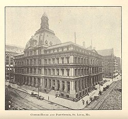 MO-St. Louis courthouse 1884.jpg