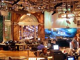 MSNBC N.J. HQ 2.jpg