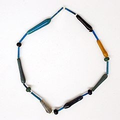 Collier 28994