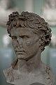 MSR - Imperator Caesar Divi Filius Augustus 02.jpg