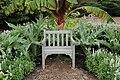 MSU Horticulture Gardens 20.jpg