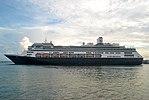 MS Amsterdam, Benoa (5).jpg