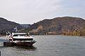 MS Buga Koblenz 2011 ~ Boppard ~ 03-2011 (1).JPG