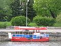 MS Pikku-Pukki 2011.jpg