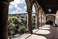 MUSEO REGIONAL - Aurora Uribe -9837.jpg