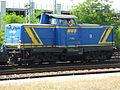 MWB-V1353 in Nienburg.jpg
