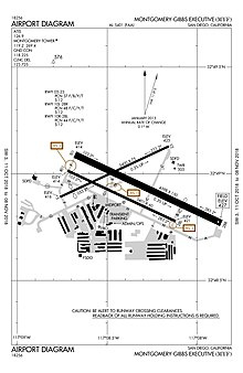 MYF - FAA airport diagram Nov 2018.jpg