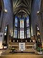 Maître Autel Cocathédrale Notre-Dame Bourg Bresse 3.jpg