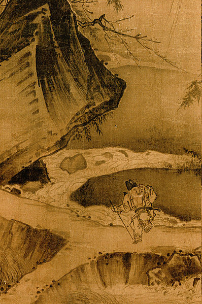 http://upload.wikimedia.org/wikipedia/commons/thumb/9/9b/Ma_Yuan_-_Dancing_and_Singing-_Peasants_Returning_from_Work_-_Detail_2.jpg/398px-Ma_Yuan_-_Dancing_and_Singing-_Peasants_Returning_from_Work_-_Detail_2.jpg