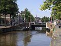 Maagdenbrug, Groningen 1151.jpg