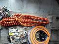Maasai ladies accesories.JPG
