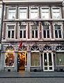 Maastricht2013, WyckerBrugstraat02.jpg