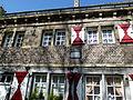Maastricht - Faliezusterpark 8 - 6 - 4 (van links naar rechts) (5-2015) P1140948.JPG