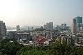 Macau, Macau - panoramio - jetsun (4).jpg