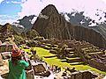 Machu Picchu (8074288897).jpg