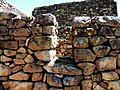 Machu Picchu (Peru) (15090783471).jpg