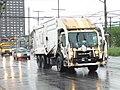 Mack TerraPro (NYC Department of Sanitation) (15237219328).jpg