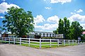 Mackville-Community-Center-ky.jpg