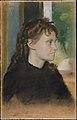 Madame Théodore Gobillard (Yves Morisot, 1838–1893) MET DT10319.jpg