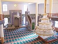 Madan Mosque.jpg