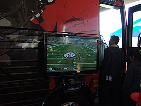 Madden NFL tournament (3786421444).jpg