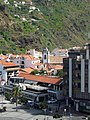 Madeira - Ribiera Brava (4733066618).jpg