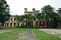 Madhusudan Bhavan - Bengal Engineering and Science University - Sibpur - Howrah 2013-06-08 9222.JPG