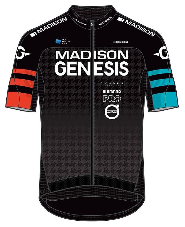 Madison Genesis - Wikiwand a1d8b695b