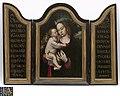 Madonna, 1533, Groeningemuseum, 0041157000.jpg
