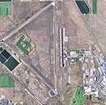 Madras Municipal Airport - Oregon.jpg