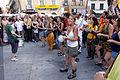 Madrid - Manifestación laica - 110817 194137.jpg