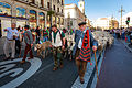 Madrid - XX fiesta de la trashumancia - 131006 105631.jpg
