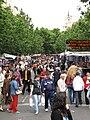 Madrid 2009-06-08 06 1.JPG